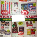 Black Friday 2012 Deals & Ad Scan: Rite Aid