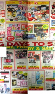 Rite Aid Black Friday 2012 Ad Scan 03
