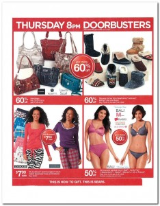 Sears Black Friday 2012 Ad Scan 02