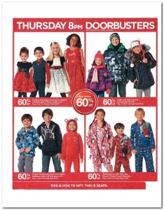 Sears Black Friday 2012 Ad Scan 04