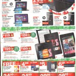 Black Friday 2012 Deals & Ad Scan: Staples