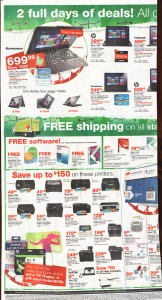 Staples Black Friday Ad Scan 02