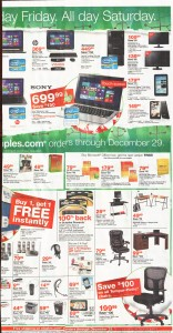 Staples Black Friday Ad Scan 03