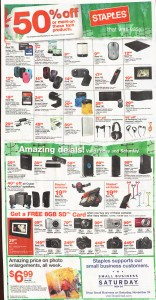 Staples Black Friday Ad Scan 04