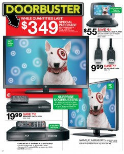 Target Black Friday 2012 Ad Scan 02
