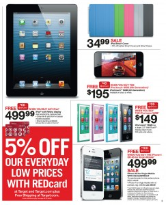 Target Black Friday 2012 Ad Scan 03