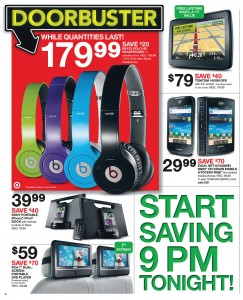 Target Black Friday 2012 Ad Scan 04