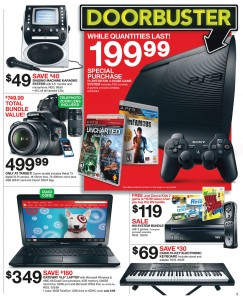 Target Black Friday 2012 Ad Scan 05