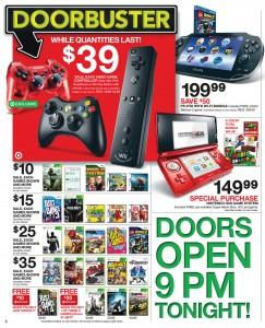 Target Black Friday 2012 Ad Scan 06