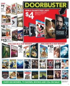 Target Black Friday 2012 Ad Scan 07
