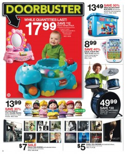 Target Black Friday 2012 Ad Scan 08