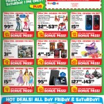 Black Friday 2012 Deals & Ad Scan: Toys R Us
