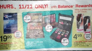 Walgreens Friday 2012 Ad Scan 02