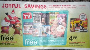 Walgreens Friday 2012 Ad Scan 03