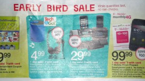 Walgreens Friday 2012 Ad Scan 04