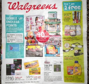 Walgreens Friday 2012 Ad Scan 05
