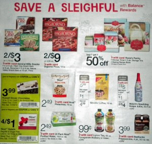Walgreens Friday 2012 Ad Scan 06