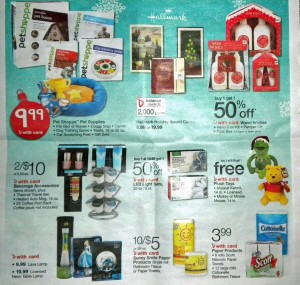Walgreens Friday 2012 Ad Scan 07