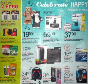 Walgreens Friday 2012 Ad Scan 08