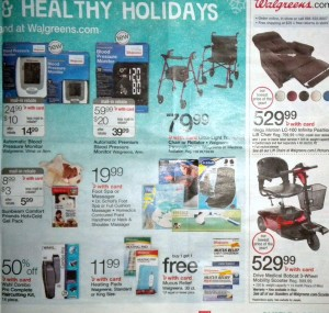Walgreens Friday 2012 Ad Scan 09