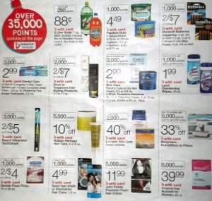 Walgreens Friday 2012 Ad Scan 10