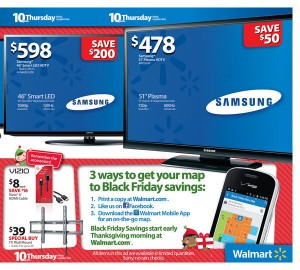 Walmart Black Friday Ad Scan 03