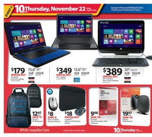 Walmart Black Friday Ad Scan 04