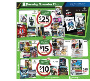 Walmart 2012 Black Friday Ad Scan 06