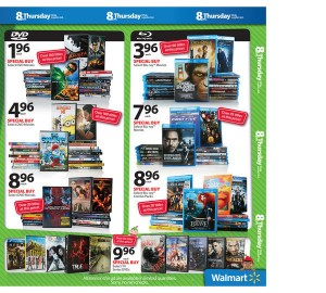 Walmart Black Friday 2012 Ad Scan 07