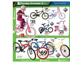 Walmart Black Friday 2012 Ad Scan 08
