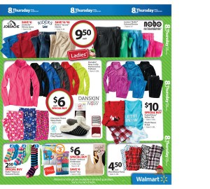 Walmart Black Friday 2012 Ad Scan 17