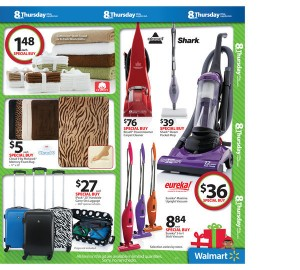 Walmart Black Friday 2012 Ad Scan 23