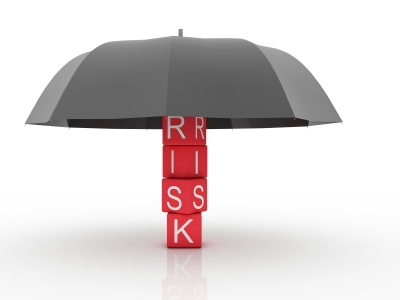 Best life insurance policy plan 2014