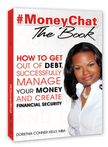 #MoneyChat Book Review